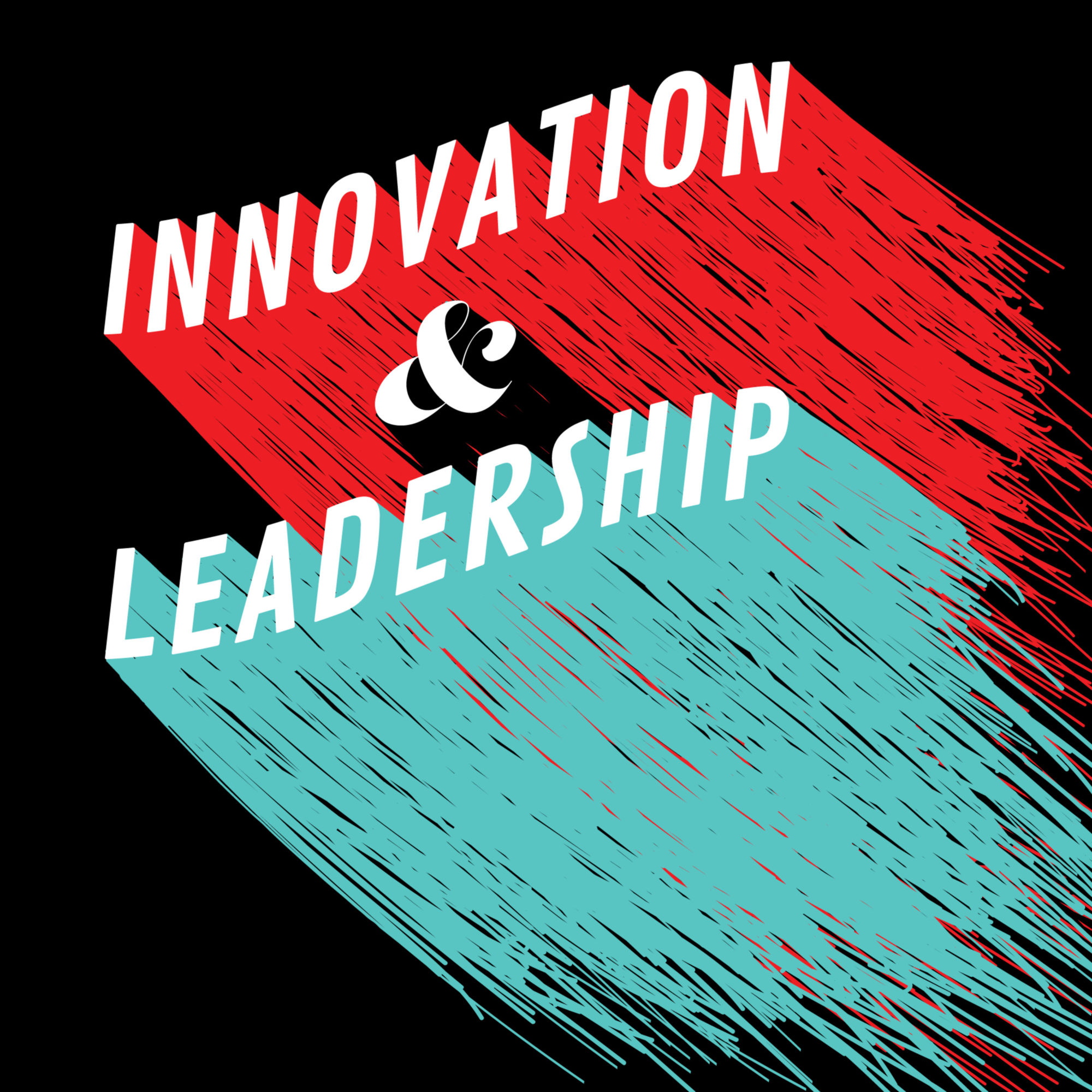 Joel's interview on the Innovation and Leadership Podcast